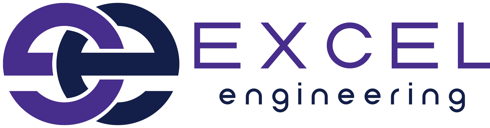 Excel-Engineering-Final-Selected-Logo-Landscape